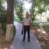 Кайгисиз, 54, г.Зеленоградск