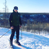 Дмитрий, 26, г.Мирный (Саха)
