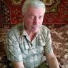 Николай, 58, г.Малая Вишера