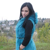 Виктория, 32, г.Рыльск