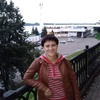 Вера, 36, г.Ярославль