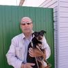Vit, 66, г.Тюмень