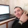 Эдуард Мельников, 33, г.Дедовичи