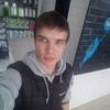 Павел Кочемасов, 25, г.Торбеево