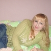 raisa, 54, г.Кремёнки