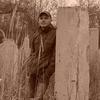 Андрей, 35, г.Калининград (Кенигсберг)