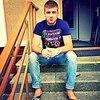 Евгений, 26, г.Оренбург