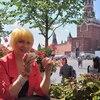 Надежда, 55, г.Калининград