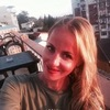 Элеонора, 32, г.Кострома