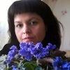 Татьяна, 46, г.Великие Луки