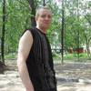 Серый, 42, г.Люберцы