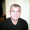 Анатолий, 52, г.Корсаков