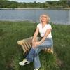 ELVIRA, 54, г.Москва