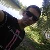 Александр, 31, г.Аша