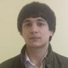 Шахроз, 22, г.Йошкар-Ола