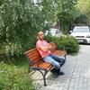 Уилфред Айвенго, 43, г.Строитель