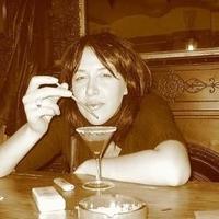 Екатерина, 40 лет, Дева, Санкт-Петербург