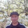 Имом, 49, г.Иркутск