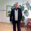 Мемет Аблаев, 61, г.Симферополь