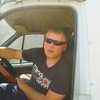 Slavick, 42, г.Камышлов