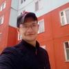 Никита Иванович, 23, г.Десногорск