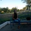 Виоллета, 44, г.Байконур