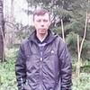 вадим, 43, г.Новокузнецк