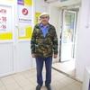 Ханиф, 63, г.Актаныш