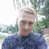 Ваня, 30, г.Видное