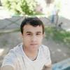 Шахром, 22, г.Дедовск