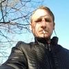 Dimon, 40, г.Москва