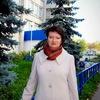 Людмила, 41, г.Пенза