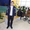 Tolik, 33, г.Ильинский