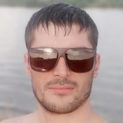 Денис 36 Краснодар
