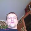 Серега, 30, г.Арзамас