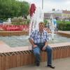 Алексей, 43, г.Заволжск