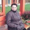 Нина, 66, г.Ярославль