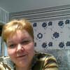 Людмила, 43, г.Воркута