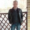 Апексей, 42, г.Удомля
