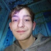 Герман, 16, г.Нефтеюганск