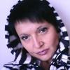 Виктория, 38, г.Матвеев Курган