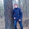 Влад, 16, г.Орск