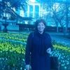 МАРИНА, 49, г.Севастополь