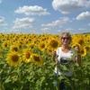 Елена, 44, г.Саранск