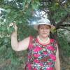 Людмила, 66, г.Благодарный
