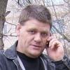 Бурдин  Сергей, 55, г.Буденновск