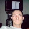 Александр, 41, г.Советский (Тюменская обл.)