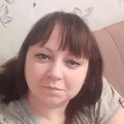 валентина 30 Ярославль