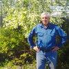 Алексей, 57, г.Колпашево