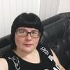 Алена, 36, г.Бугуруслан